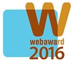 webaward16logo