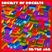 Silver Age EP